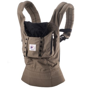 Ergobaby Carrier Review Pink And Blue Magazine