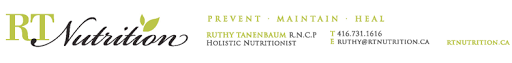 rt-nutrition