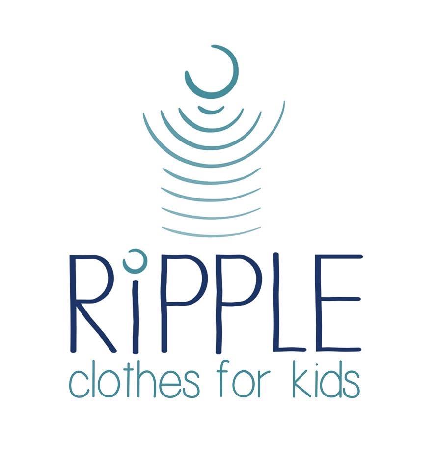 ripple_sign
