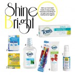 ShineBright2