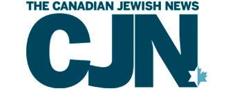 The Canadian Jeiwsh News