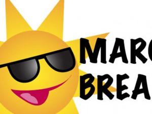 march-break-2