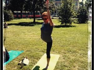 muma_park_yoga