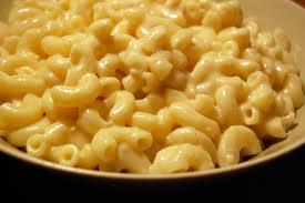 vegan_macaroni_and_Cheese_recipe