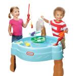 Little Tikes™ Fish n Splash Water Table