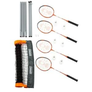 SHOPCA_Badminton2