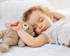 Cute_toddler_sleeping