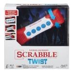 Scrabble Twist (Travel)