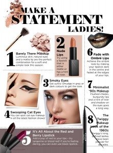 Optimized-Makeup Page (1)