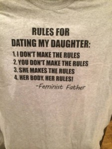 feminist-father