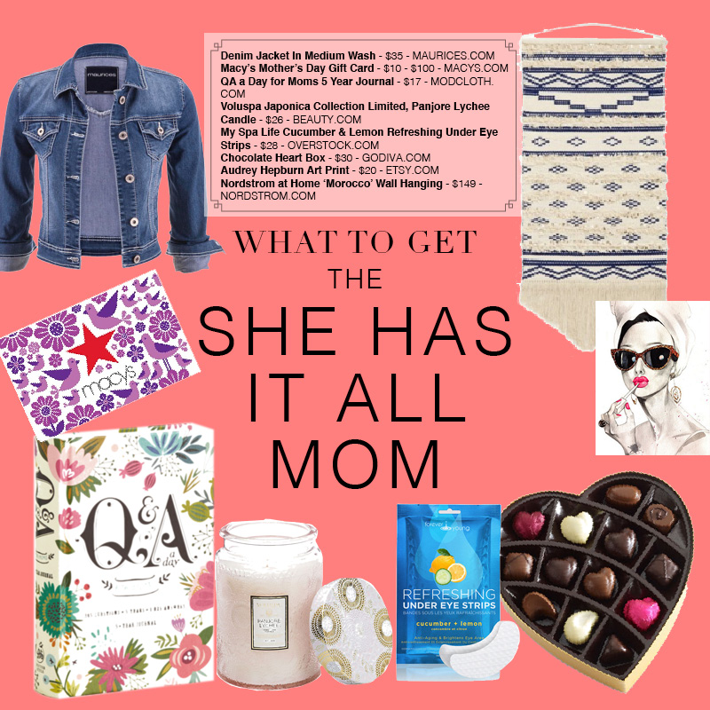Mothers Day Gifts5