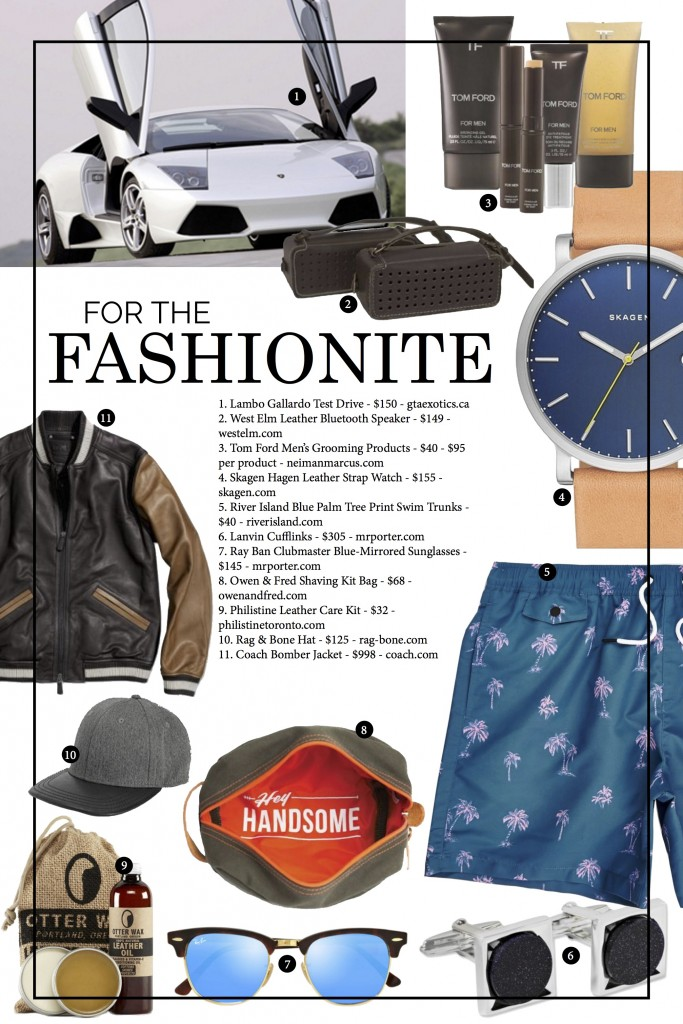 Fathers Day Gift Guide_Fashionite