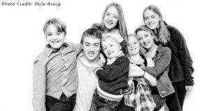 sg-julie-and-kids-2