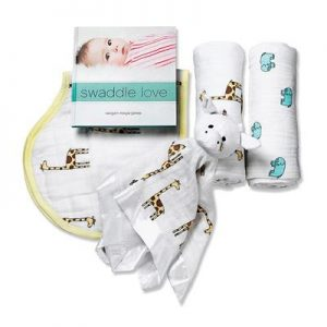 1202f_1-gift-set-newborn-muslin-jungle-jam