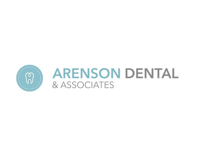 Arenson-Family-Dental-Logo-8000
